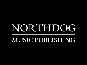 Northdog Music Publishing