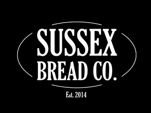 Sussex Bread Company
